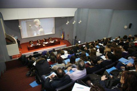 Ética e emprego público en tempos de incerteza - O Estatuto básico do empregado público: reflexións, estado da cuestión e impacto da crise